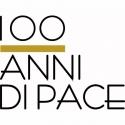 100annidipace