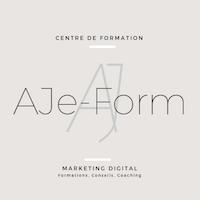 AJe-Form