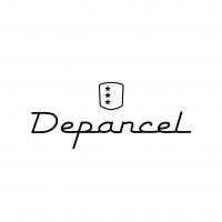 Paris - Pop-up store Depancel
