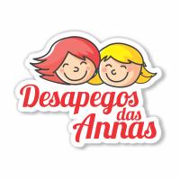 Desapegos das annas | Brechó Infantil