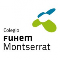 Colegio Montserrat FUHEM