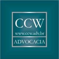 CCW Advogados