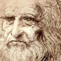 Da Vinci Tehetséggondozó Általános Iskola