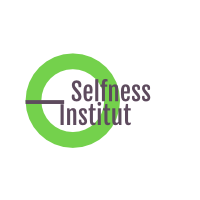 Selfness Institut - Mgr. Dana Vítův