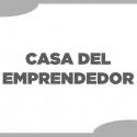 Casa del Emprendedor Poder Joven Chihuahua
