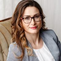 Ing. Monika Mihoková - Sense Solution