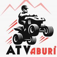 ATV Aburi