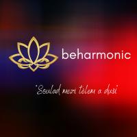 Be Harmonic s.r.o.