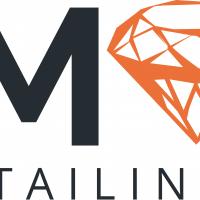 Diamond wash & detailing centrum