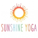 Escola Sunshine Yoga