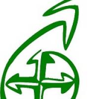 Colegio Stella Maris - Fesd