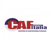 CAF ITALIA TURATE