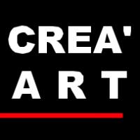 STUDIO CREA'ART
