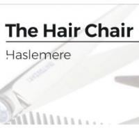 The Hair Chair