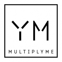 MultiplYMe