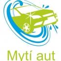 Mytí aut & čištění interiérů