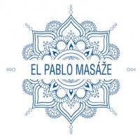 El Pablo Masáže