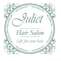 Juliet Hair Salon