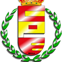 CEIP ESPAÑA