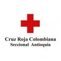 Cruz Roja Colombiana Seccional Antioquia