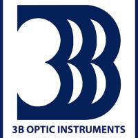 3B Optic Instruments