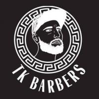 TK Barbers