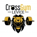 CrossGym Levice