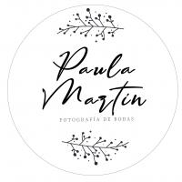 PAULA MARTIN FOTOGRAFIA