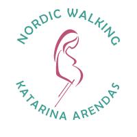 Nordic Walking Katarina Arendas
