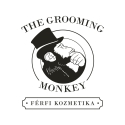 The Grooming Monkey