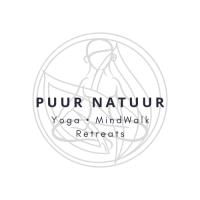 Puur Natuur Yoga