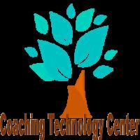 Coaching Technology Center