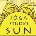 Sylva Dornová - Jóga studio Sun