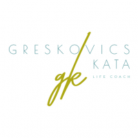 Greskovics Kata