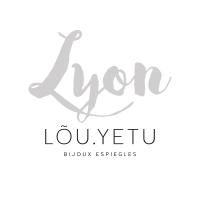 Lyon - Bar à bijoux éphémère