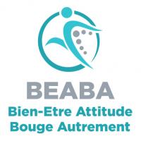 Virgym - Association B.E.A.B.A.
