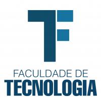 Faculdade de Tecnologia/Universidade Federal do Amazonas