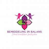 Bemiddeling in balans en Work and live Bemiddeling