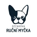 Ozzakova ruční myčka Brno