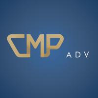 CMP Prev