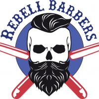 Rebell Barbers Nusle