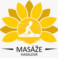Masáže Hasalová