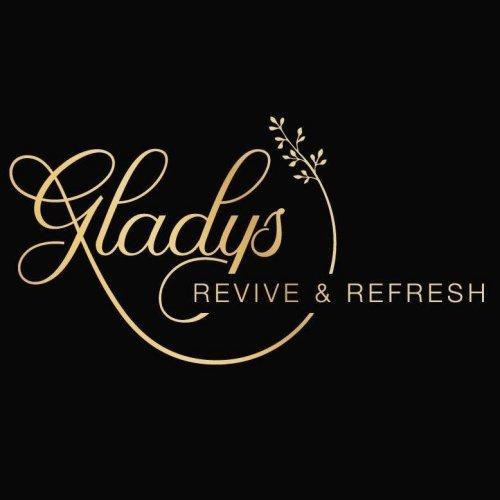 Gladys beauty