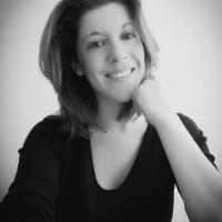 Céline BAECHEL