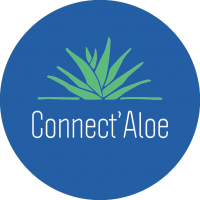 Connect'Aloe