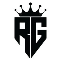 RoyalGarage