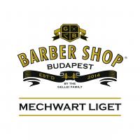 Barber Shop Mechwart
