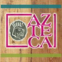 AZTECA TASTING
