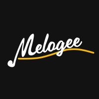 Melogee