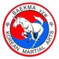 BAEKMA